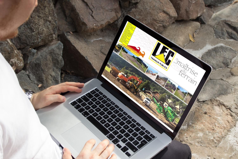Site Lec TP