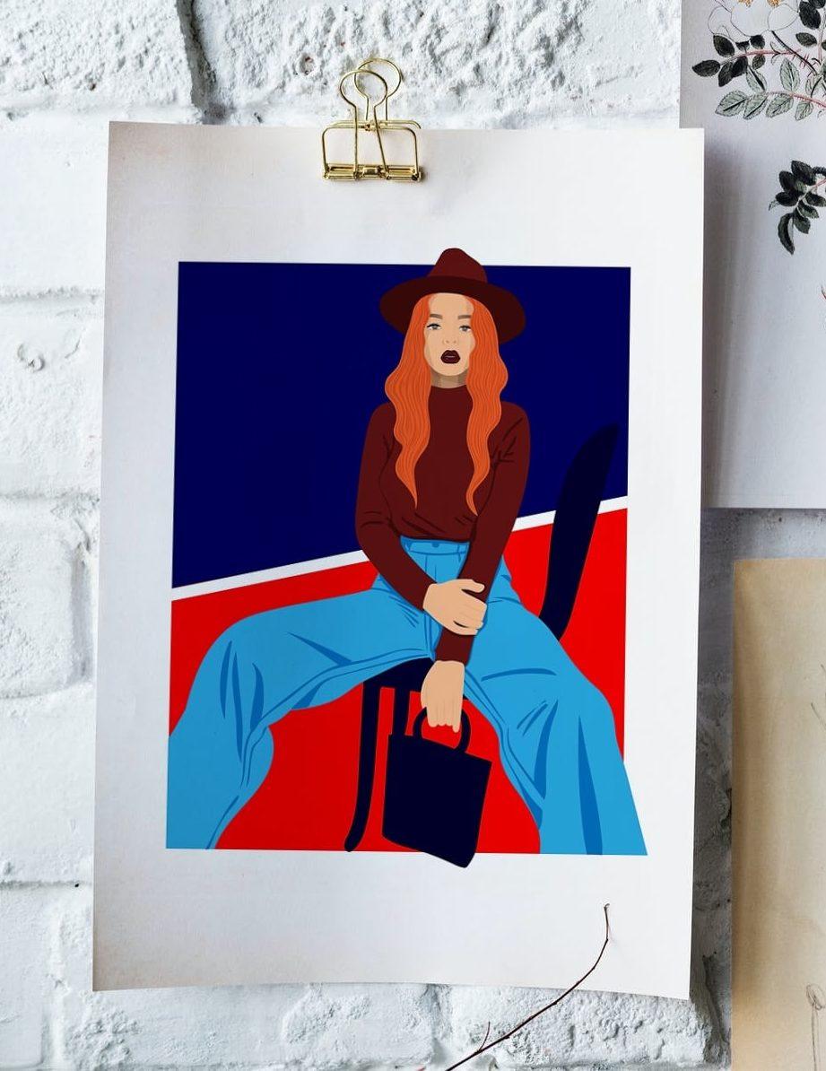 illustration-influenceur-geneve-agence-communication