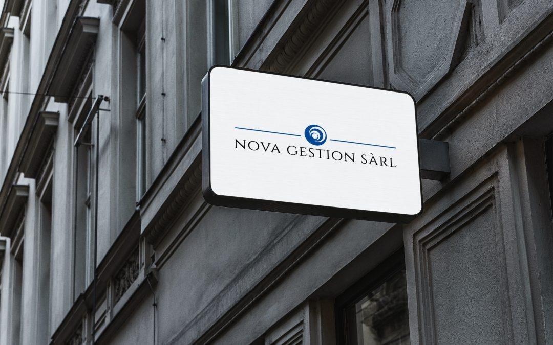 Nova Gestion : le couteau suisse de l'entrepreneur