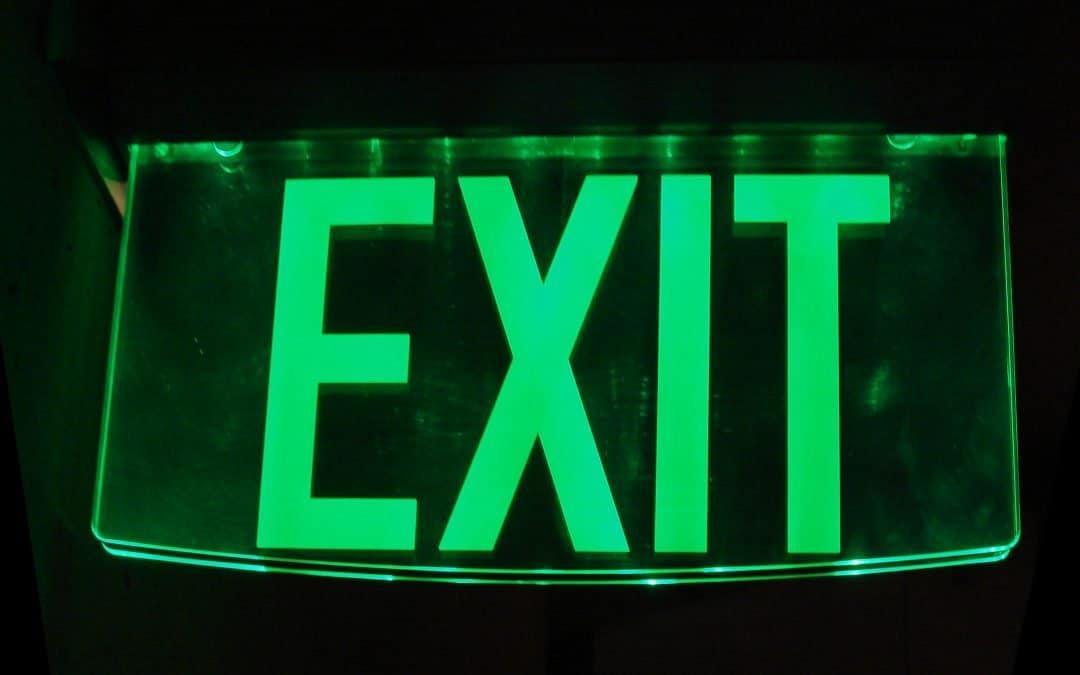 Éviter la perte de clients : 5 conseils pour réduire votre taux d'attrition